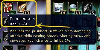 armory-focused-aim1