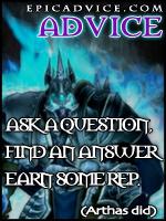 EpicAdvice